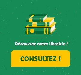 Push librairie