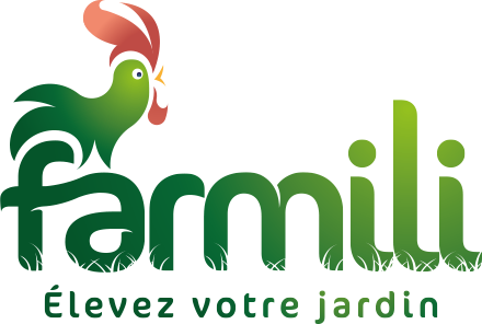 Farmili