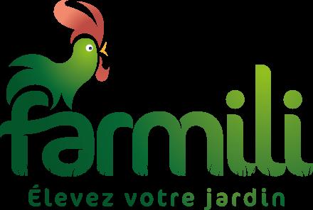 Farmili logo